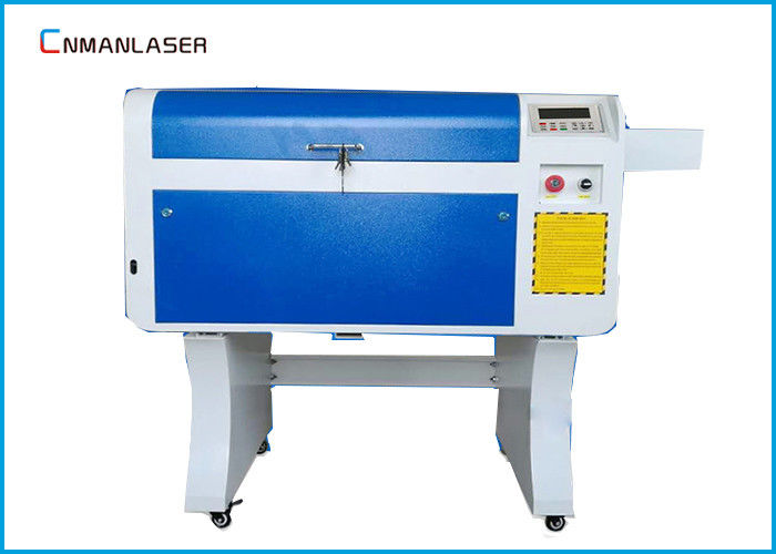 Carving Marble Granite Stone Laser Cutter And Engraver