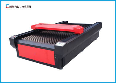 China Fast Speed Mixed Cnc Laser Engraving Machine For Metal And Non-metals factory