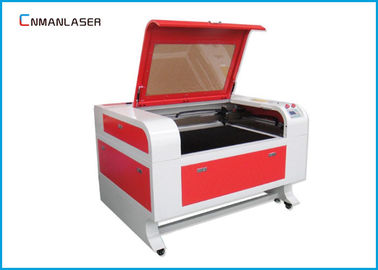 mini laser cutting machine on sales quality mini laser. Black Bedroom Furniture Sets. Home Design Ideas