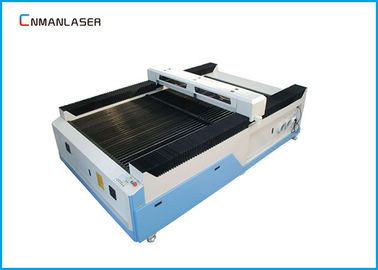 China Large CW-5200 Chiller 150w  1325 Laser Engraving Cutting Machine For Metal Nonmetal factory